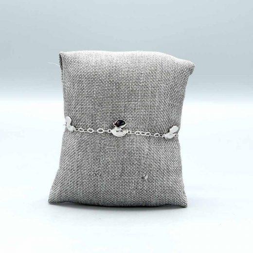 Bracelet Bebe Enfant Canards Cadeaux De Famille