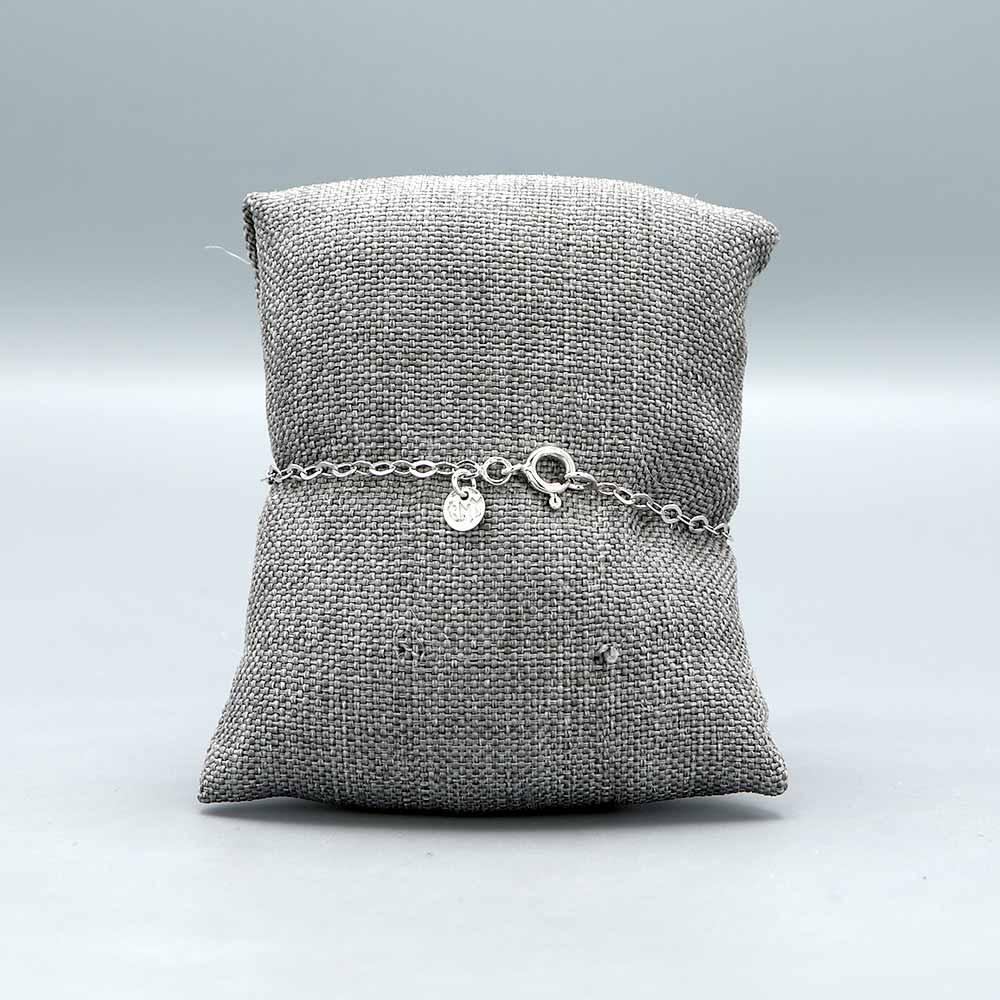 Bracelet Bebe Enfant Canards Fermoir Cadeaux De Famille