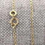 cadeaux-de-famille-chaine-or-jaune-18-carats-maille-cheval-3