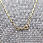 cadeaux-de-famille-chaine-or-jaune-18-carats-maille-diamant (2)