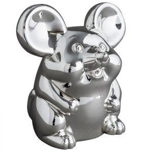 Tirelire enfant Petite souris