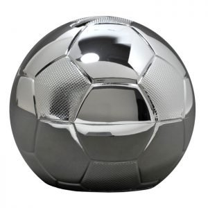Tirelire enfant Ballon de Foot