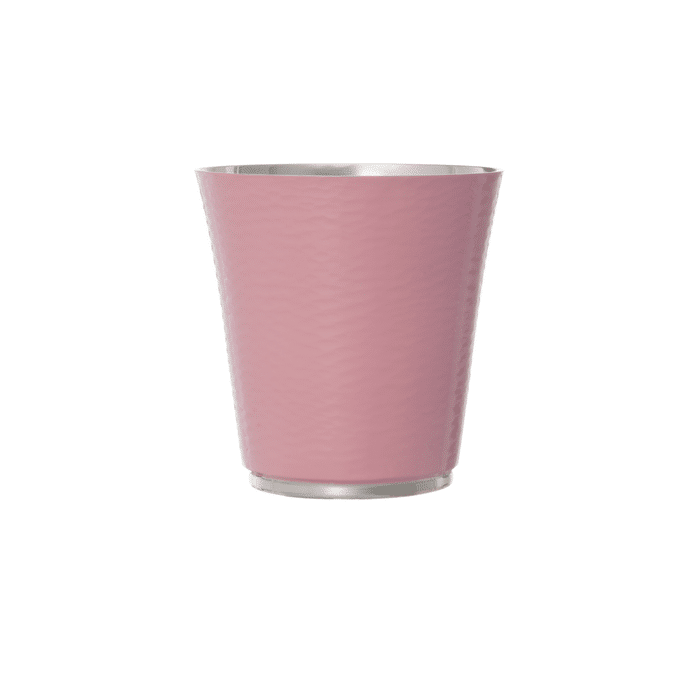 1897-Timbale-Rose-Dragee.png