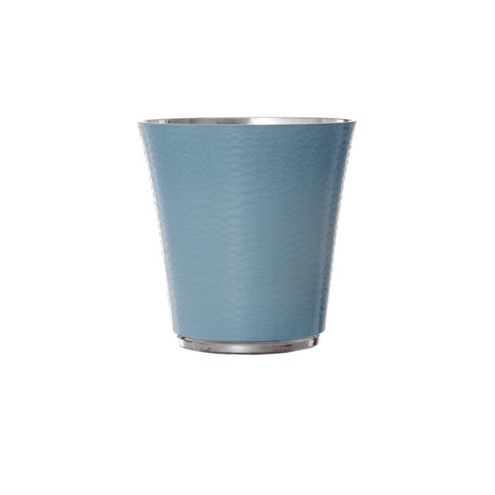 Timbale Bleu Azur