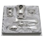 414-Coffret-Design-6-pieces.jpg