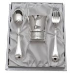 928-Coffret-Timbale-et-Couverts-Cadet-Russe.jpg