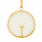 AC402-169137-Medaille-Nacre-Croix-Fine.png