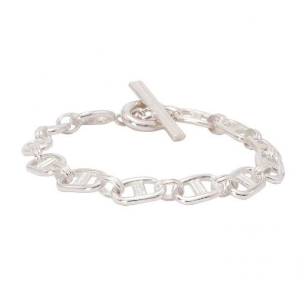 Bracelet Suzon
