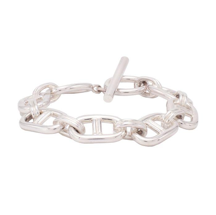 Bracelet Laure