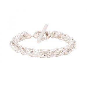 Bracelet Anouk