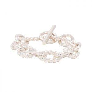 Bracelet Aurélie