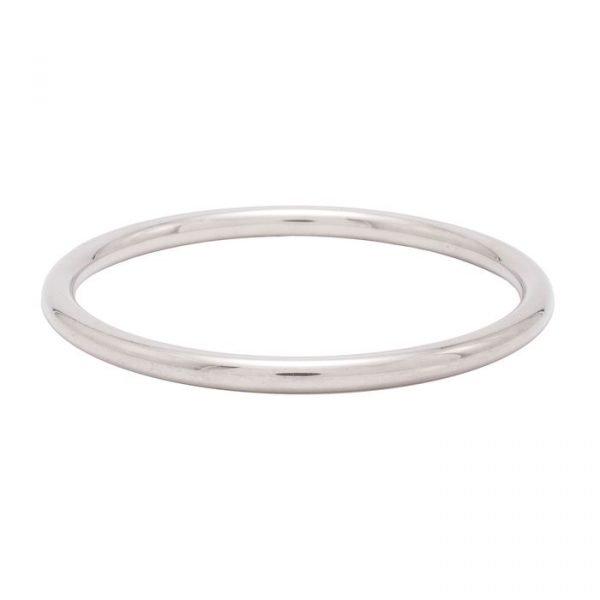 Bracelet Fanny