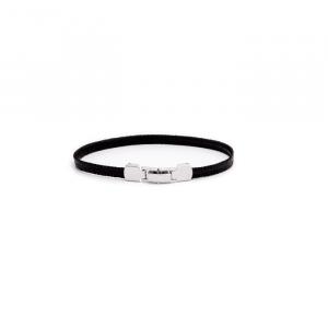 Bracelet Nylon