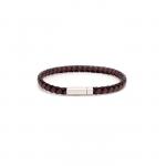 AC914-Bracelet-Cuir-Tresse.png