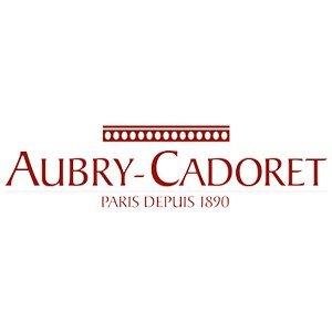 Aubry Cadoret Logo