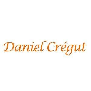 Daniel Cregut Logo