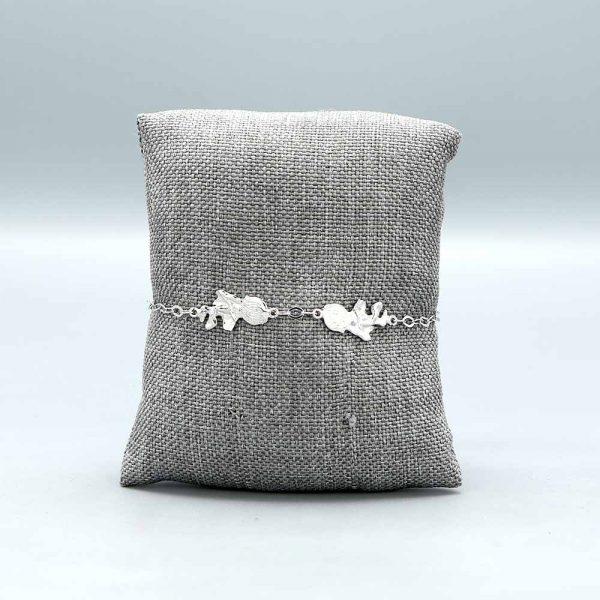 Bracelet Bebe Enfant Anges Cadeaux De Famille